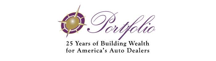 Contact your New Mexico Portfolio team today
