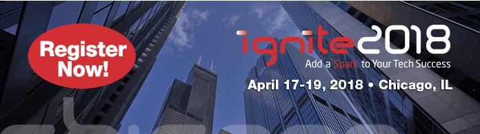 INTEC's Annual Meeting